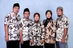 KPU Pemalang